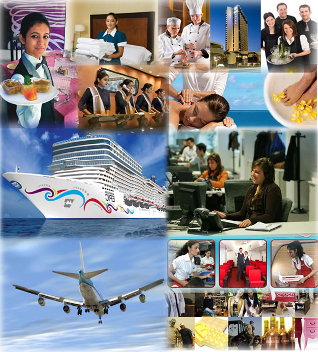 travel and tourism sector establishing and The pacific asia travel association (pata) is a membership association that promotes responsible development of the asia pacific travel and tourism industry pata aims to enhance the sustainable growth, value and quality of travel and tourism to, from and within the region.